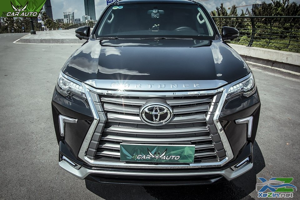 body-kit-fortuner-2019-20181128132900219.jpg